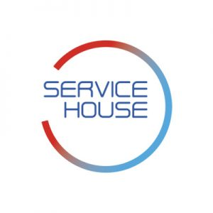 Service House