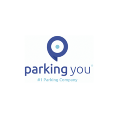 Parking you