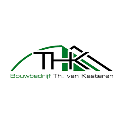 Th. van Kasteren